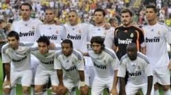 Coupe du monde des clubs au Maroc : le Real sera-t-il au complet