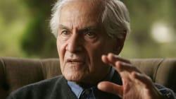 Νίκος Παπατάκης: ο αναρχικός