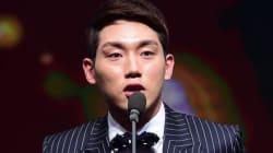 MVP 서건창, 연봉 222.6%