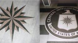 Torture utilisée par la CIA, le rapport de la