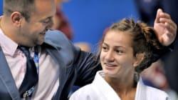 Το Κόσοβο στους Ολυμπιακούς Αγώνες του Ρίο το
