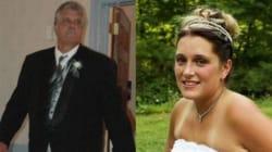 Πατριός σκότωσε τη θετή του κόρη και μετά έκανε σεξ μαζί