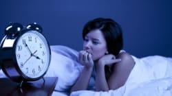 Pour garder le moral, couchez-vous