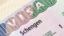 300.000 visas délivrés en 2014 par l'Ambassade de France en