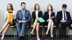 Personalarbeit: Erst die Pflicht - dann die