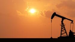 석유공사, 동해서 경북지역 22년치 가스