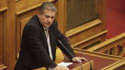 Γιώργος Νταβρής: Μάλλον θα ψηφίσω τον Σταύρο