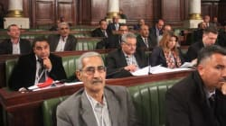 Journée marathon à l'Assemblée: Censés adopter la loi de finances en un jour, les députés prennent leur