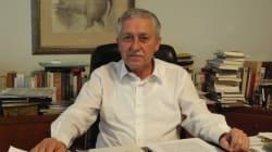 Νέα συνεδρίαση των οργάνων της ΔΗΜΑΡ. Γιατί δεν έγινε η συνάντηση Τσίπρα -