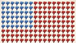 [CIA 고문 보고서] 세계 각국 미국 비판 여론