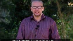 Mort d'otages au Yémen: Al-Qaïda accuse Obama et profère de nouvelles