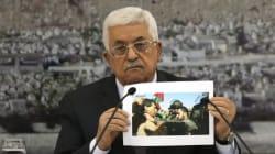 Διαφωνούν Ισραηλινοί και Παλαιστίνιοι για τα αίτια θανάτου του Παλαιστίνιου