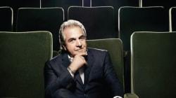 Τζιμ Γιαννόπουλος: Συνέντευξη με τον ελληνοαμερικάνο πρόεδρο της 20th Century