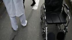 Φυλάκιση 2 ετών με τριετή αναστολή σε αναισθησιολόγο για θάνατο 24χρονης από
