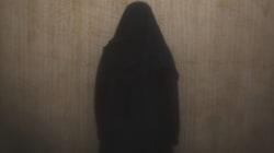 Un photographe saoudien documente la vie derrière le voile