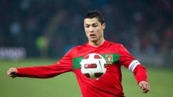Coupe du monde des clubs au Maroc: Les bodyguards de