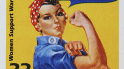 Negotiating Gender Bias: Why We All Need to Stand Up and Speak