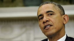 소니픽처스 대표, 오바마도