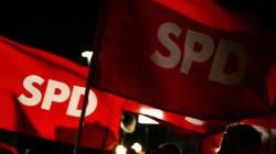 Wie die SPD ihre Stärke verspielte - Teil