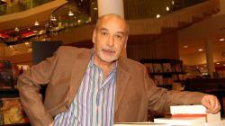 Tahar Ben Jelloun: La littérature n'aime pas le