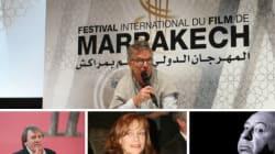 Depardieu, les femmes, la Nouvelle vague ... La leçon de cinéma de Benoît