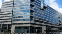 Le FMI s'inquiète pour l'économie algérienne et prône des