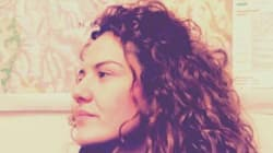 Iωάννα Γιαννακοπούλου: Η ιστορία της κοπέλας που έχασε τη ζωή της στο