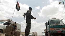 Yémen: l'armée tue cinq membres présumés d'Al-Qaïda déguisés en