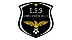 L'Entente de Sétif éliminée de la Coupe du Monde des Clubs