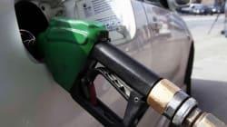 Έρευνες της ΕΛ.ΑΣ. για τη μαφία καυσίμων: Το κόλπο με τις αντλίες. Τι καταγγέλει η αντιπεριφερειάρχης