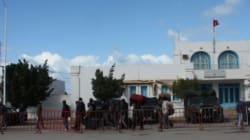 Ras Jedir: Des bombardements dans le territoire libyen font au moins deux