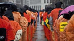 «Αγγίζουν» τη Βρετανία οι αποκαλύψεις για βασανισμούς κρατουμένων στις