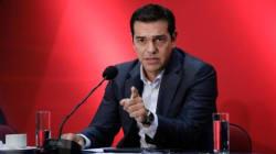 Τσίπρας: Ικανός να σκηνοθετήσει ακόμη και bankrun ο