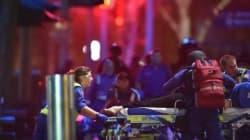 Sydney: La police lance l'assaut et annonce la fin de la prise