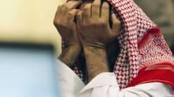 Chute des prix du pétrole: Les bourses du Golfe perdent 42 milliards de dollars en un