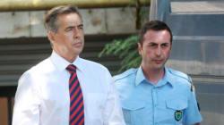 Ποινική δίωξη εναντίον Παπαγεωργόπουλου για νέα «τρύπα» 1,1 εκατομμυρίων στο