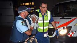 Deux otages tués avec leur ravisseur dans l'assaut des forces