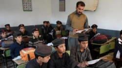 Pakistan: 141 personnes dont 132 écoliers, tuées dans l'attaque d'une