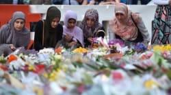 Après la prise d'otages de Sydney, un message de solidarité envers les