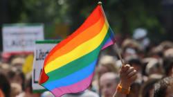 La justice française pourrait statuer en faveur d'un mariage homosexuel entre un Marocain et un