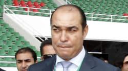 Stade Moulay Abdellah, le couac de trop ? Les réactions des réseaux