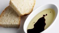 빵과 소금