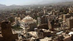 Yémen: 40 combattants d'Al-Qaïda tués dans la frappe américaine de