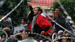 Quatre ans après le déclenchement des révoltes arabes, la Tunisie se démarque des autres