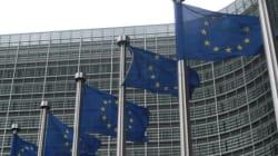 «Μπλόκο» από το Ευρωπαϊκό Συμβούλιο για την ένταξη των Σκοπίων στην