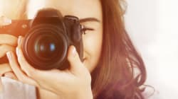 The Ultimate Eight Tips to Create Kick-Ass Dating Profile Photos That Attract Awesome