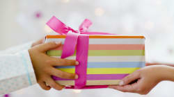 The Overthinking, Relationship-Ruining Guide to What Your Christmas Gift Really