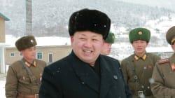 미 정부, 북한이 '소니 해킹' 배후