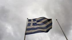 Στις Βρυξέλλες για τη βιωσιμότητα χρέους και την υποψηφιότητα Σταύρου