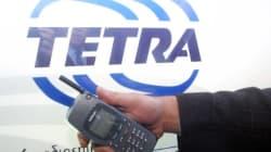Νέο τηλεπικοινωνιακό σύστημα τύπου TETRA στην